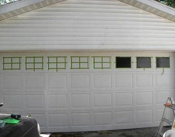 Home Premier Overhead Doors